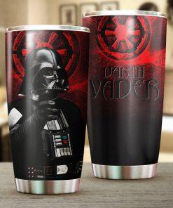 Darth Vader Tumbler