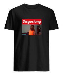 Disgustang T-shirt