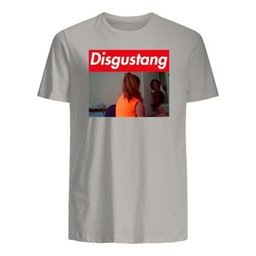 Disgustang shirt