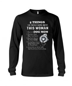 I can't stay at home I'm a nurse We fight when others can't anymore Long sleeve - Copy