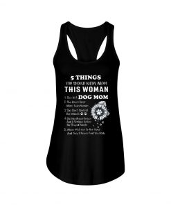 I can't stay at home I'm a nurse We fight when others can't anymore Tank top - Copy