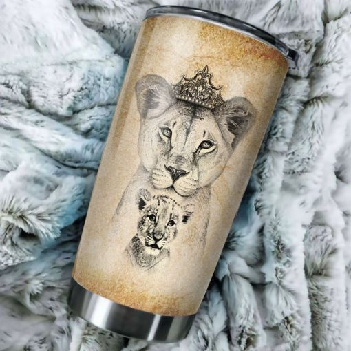 Lion King To my daughter I love you more than you'll ever know after all tumbler2