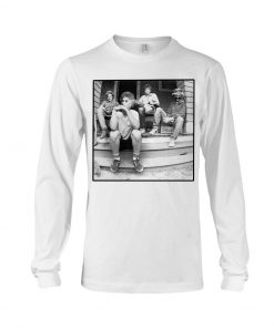 The Golden Girl Discogs Minor Threat - Salad Days Long sleeve