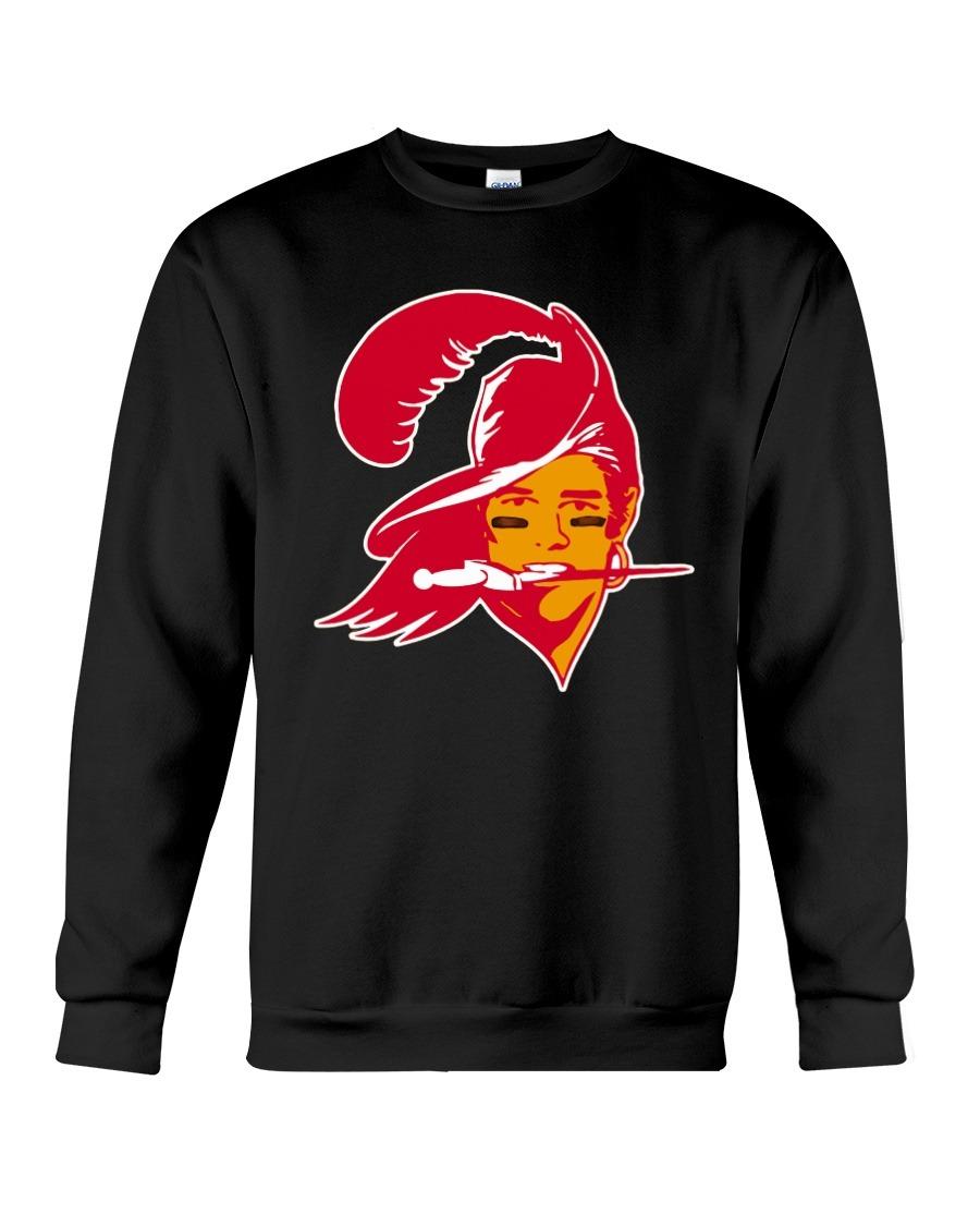buccaneers sweatshirt