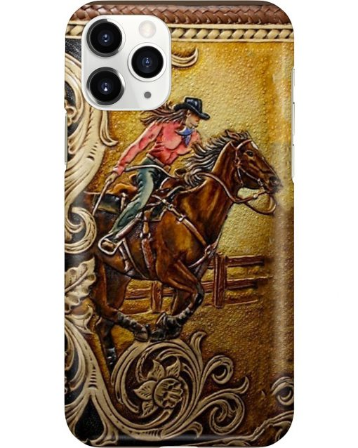 Horse Girl phone case Horse Girl phone case 11