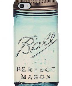 Ball Perfect Mason phone case 7