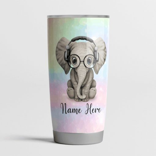 Elephant I'll get over it I just need to be dramatic first tumbler3