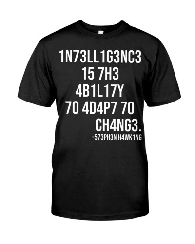 Engineer definition Someone who does precision guesswork based on unreliable data T-shirt