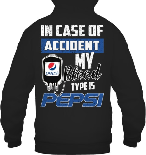 Baby Yoda I don't care What day It is It's early I'm grumpy I want Pepsi hoodie
