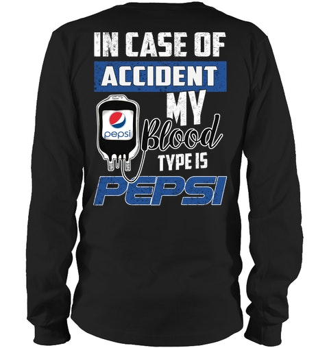 Baby Yoda I don't care What day It is It's early I'm grumpy I want Pepsi sweatshirt