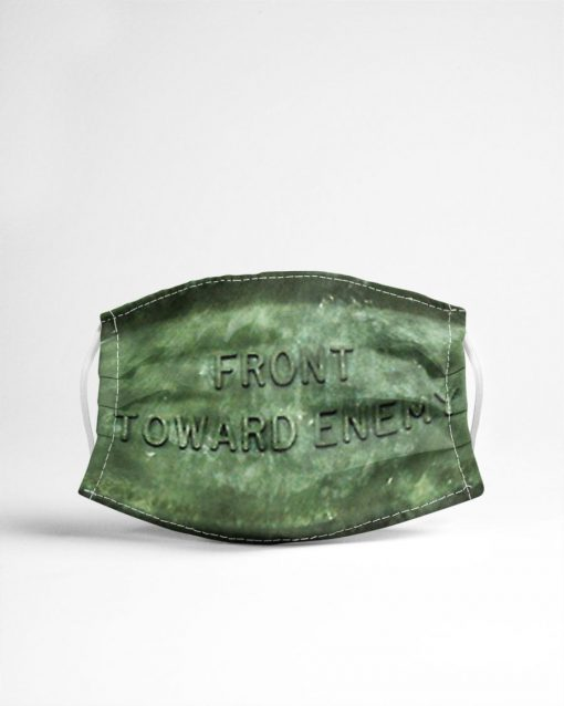 Front Toward Enemy Face Mask4