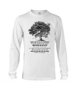 The Beatles – In My Life Lyrics There are places I'll remember All my life, though some have changed Some forever not for better Long sleeve