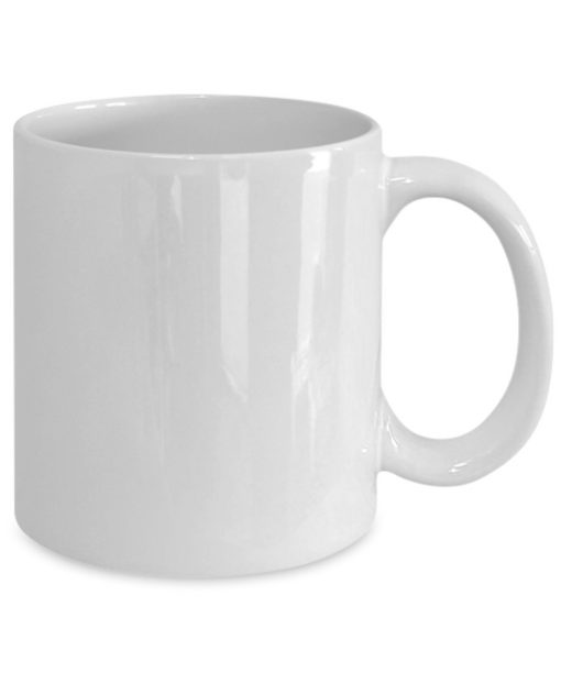 Unicorn Coffee spelled backwards is eeffoc Just know that I don't give eeffoc until I've had my coffee mug1