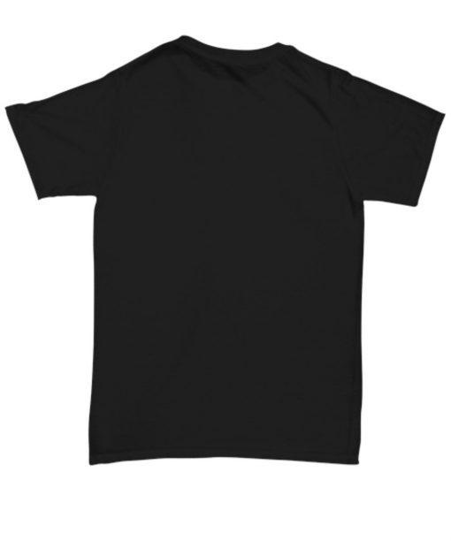 Eeyore Hallothanksmas shirt1