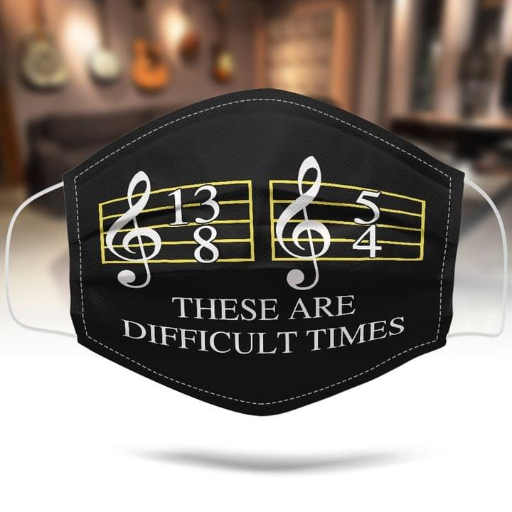 Music-These-are-difficult-times-13-8-5-4