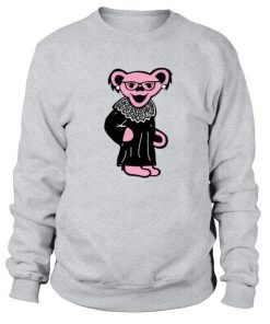 RBG Grateful Dead Sweatshirt