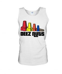 Deez Nuts tankt top