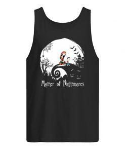 Mother of Nightmares Sally tank top