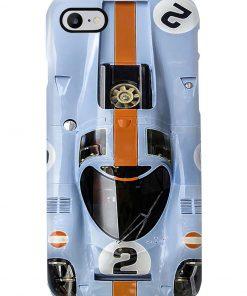 Porsche 917K phone case