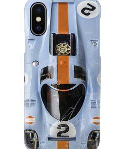 Porsche 917K phone case1