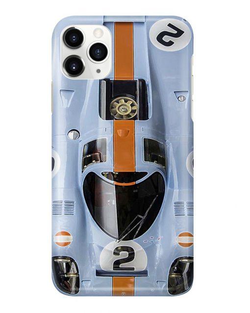 Porsche 917K phone case2