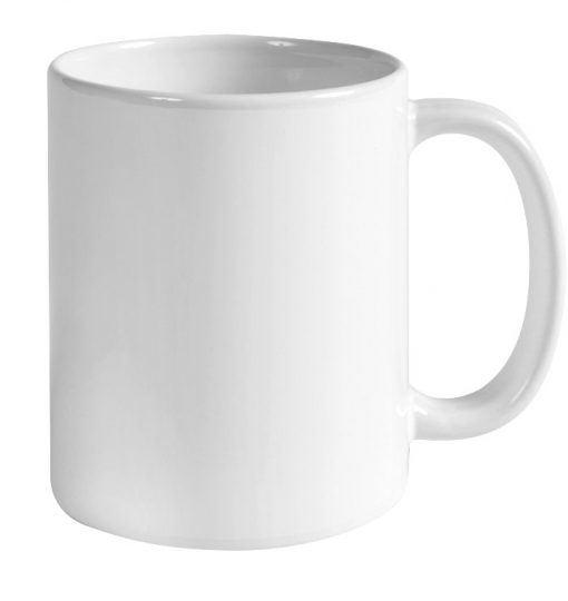 To my dear Daughter-in-law I didn't give you the gift of life I gave you my amazing son mug1
