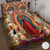Our Lady of Guadalupe Bedding Sets