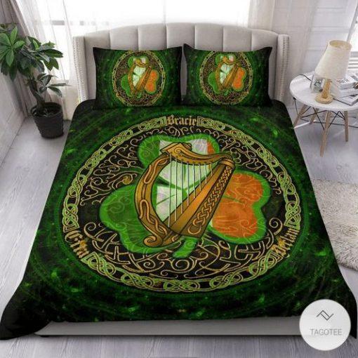 Ireland Celtic Bedding Sets