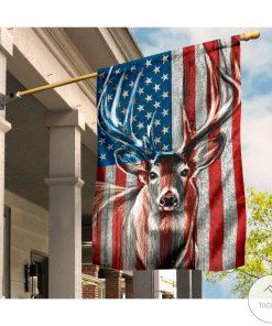 Dear Us Flag