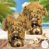 Go To Valhalla Hawaiian Shirt