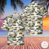 Grumman F4F Wildcat Hawaii Shirt, Beach Shorts