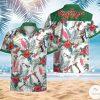 A Christmas Story Hawaiian Shirt