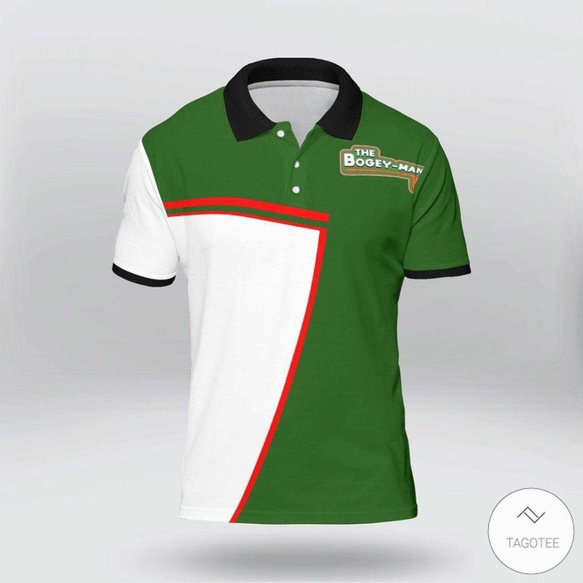 Albatross Vintage Polo Shirtz