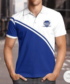 All You Need Is Hockey Polo Shirt
