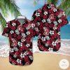 Arizona Diamondbacks Hawaiian Shirt