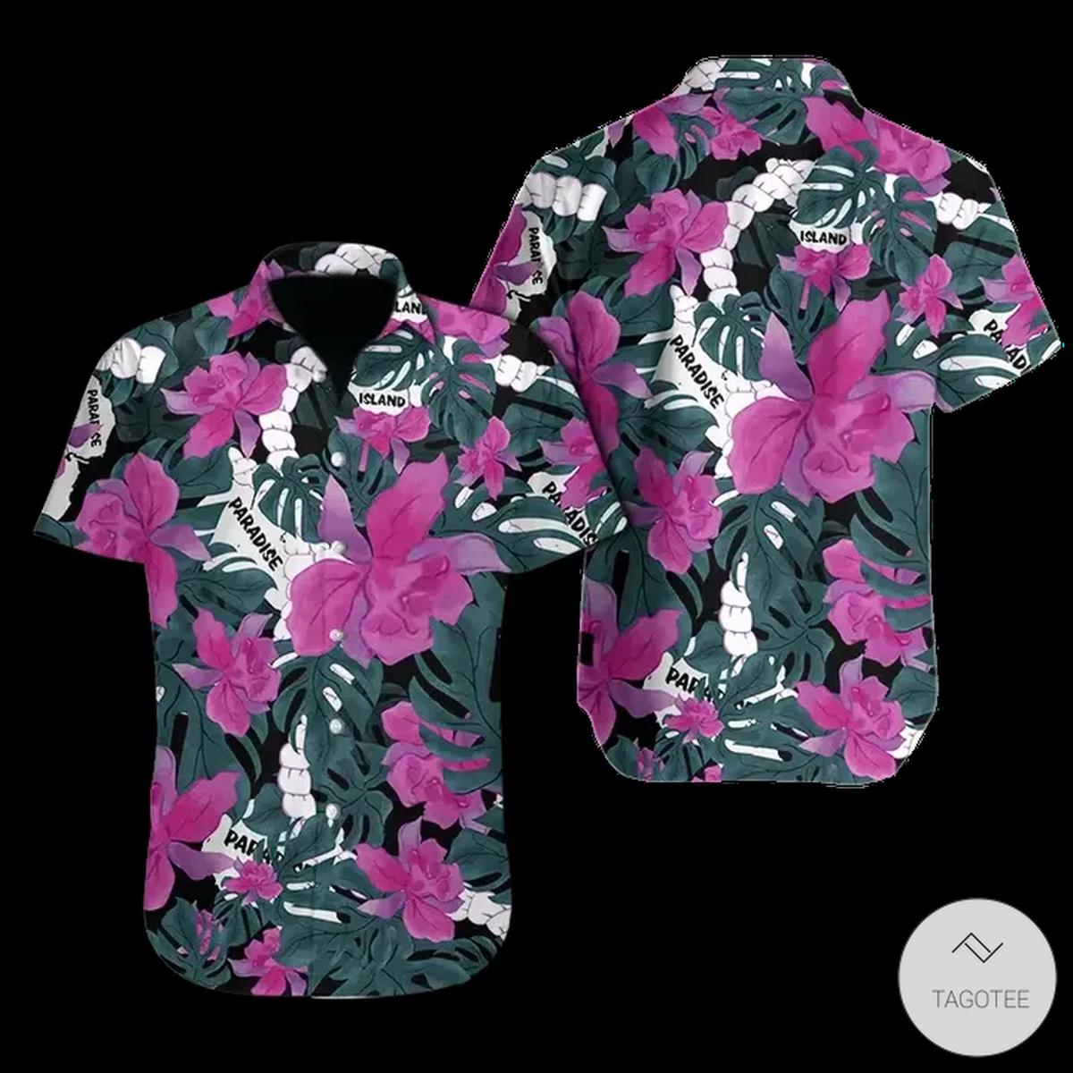 Dennis Nedry Jurassic Park Hawaiian Shirt, Beach Shorts