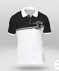 In A World Where You Can Be Anything Be A Golfer Polo Shirt z