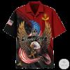 One Nation Under God Polo Shirt, Hawaiian Shirtz