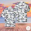 Rn City Class Type 26 Frigate Hawaiian Shirt, Beach Shorts