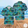 Rn Hms Albion (L14) Hawaiian Shirt, Beach Shorts