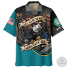 United States Coast Guard Veteran - All Gave Some Some Gave All Hawaiian Shirt, Beach Shorts