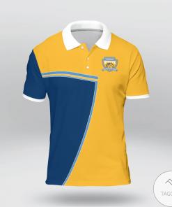 All You Need Is Basketball Polo Shirtz