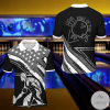 King Of The Lanes Bowling Polo Shirt