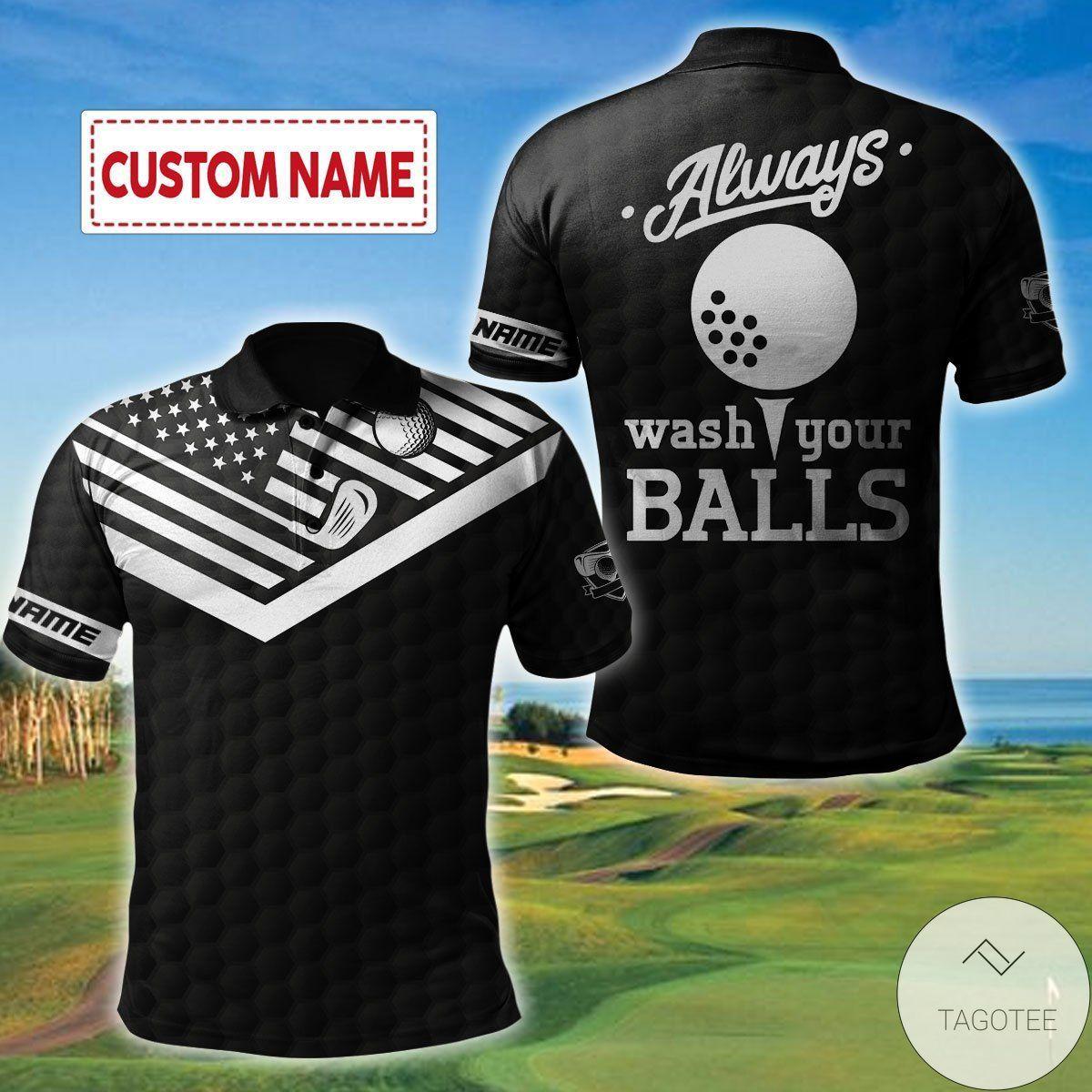 Native Hawaiian Culture Unisex Hawaiian Shirt