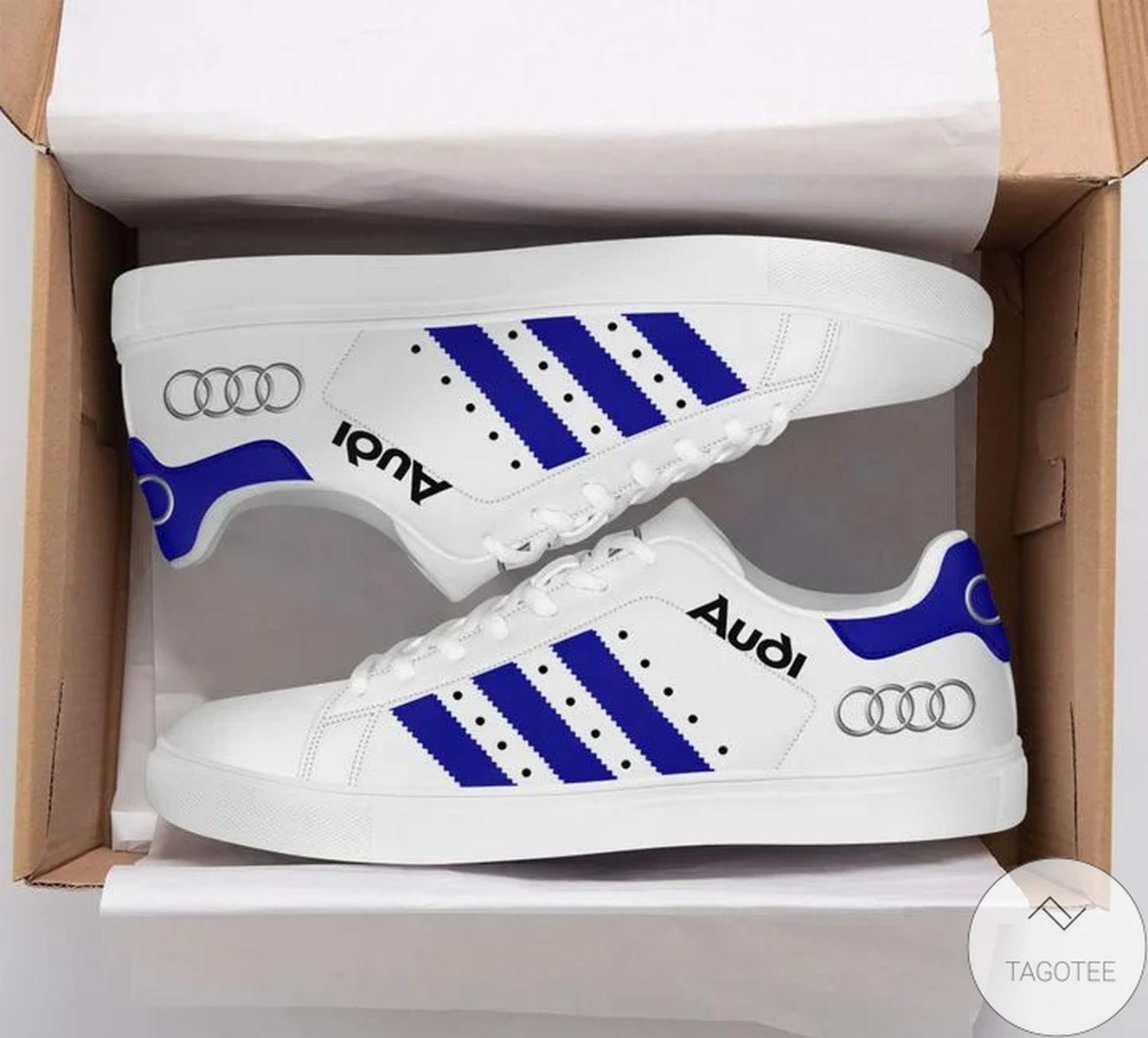 Hot Audi Tt Stan Smith Shoes