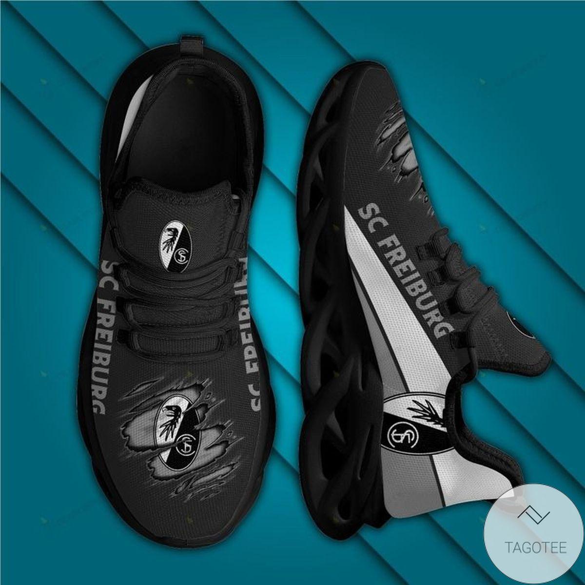 Bundesliga SC Freiburg Max Soul Shoes z