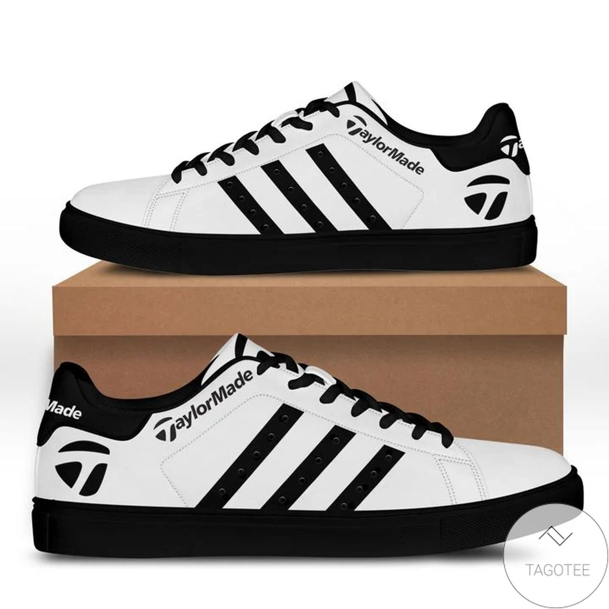 Taylor Made Stan Smith Shoes