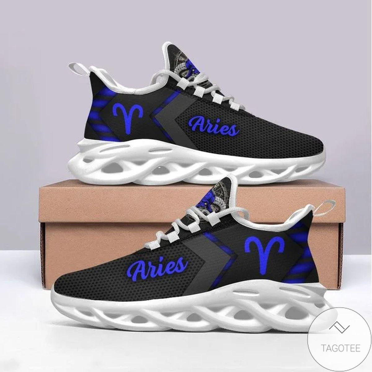 Best Shop Aries Sneaker Max Soul Shoes
