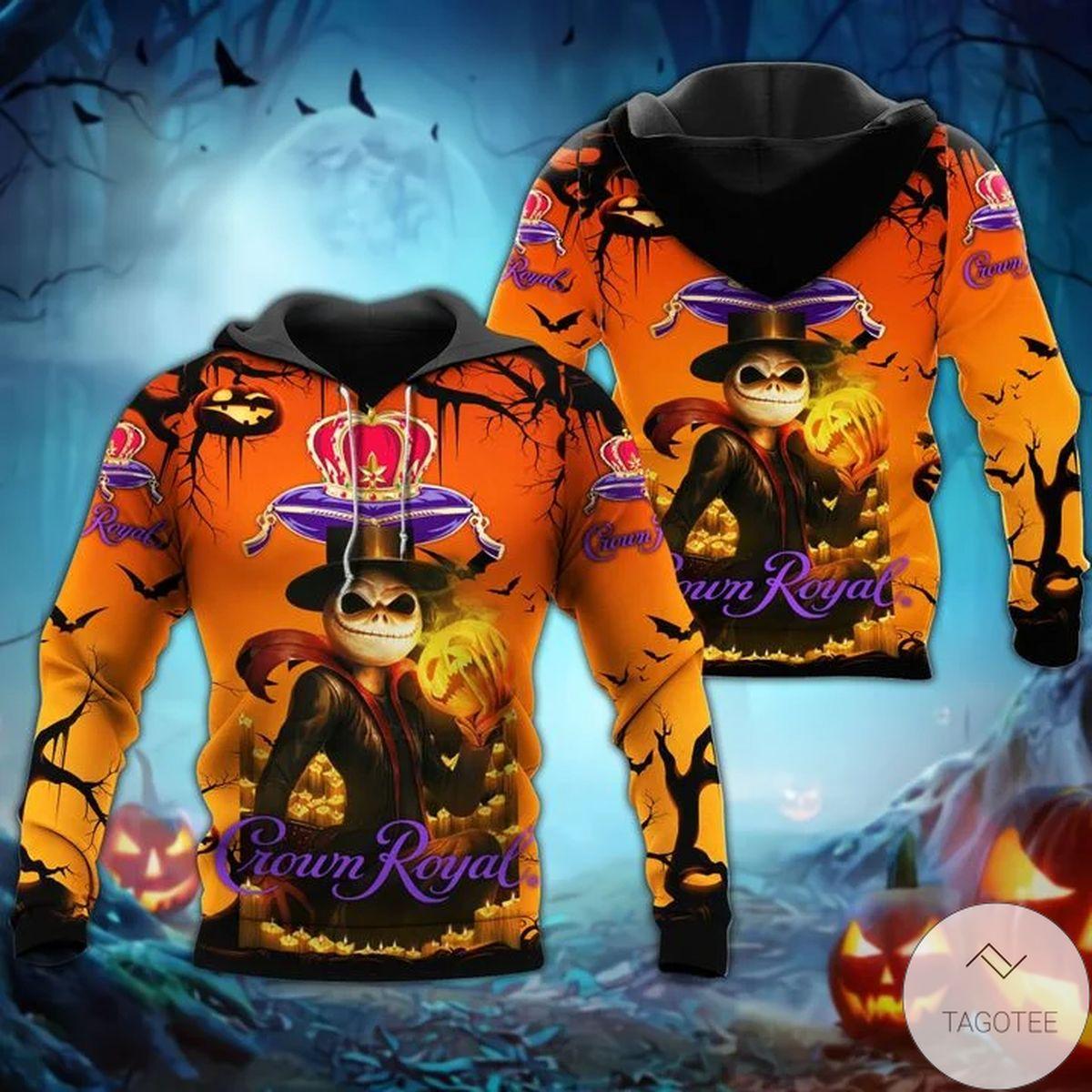 Video Games Interactive Gaming Figures CapsA Halloween Costumes ...