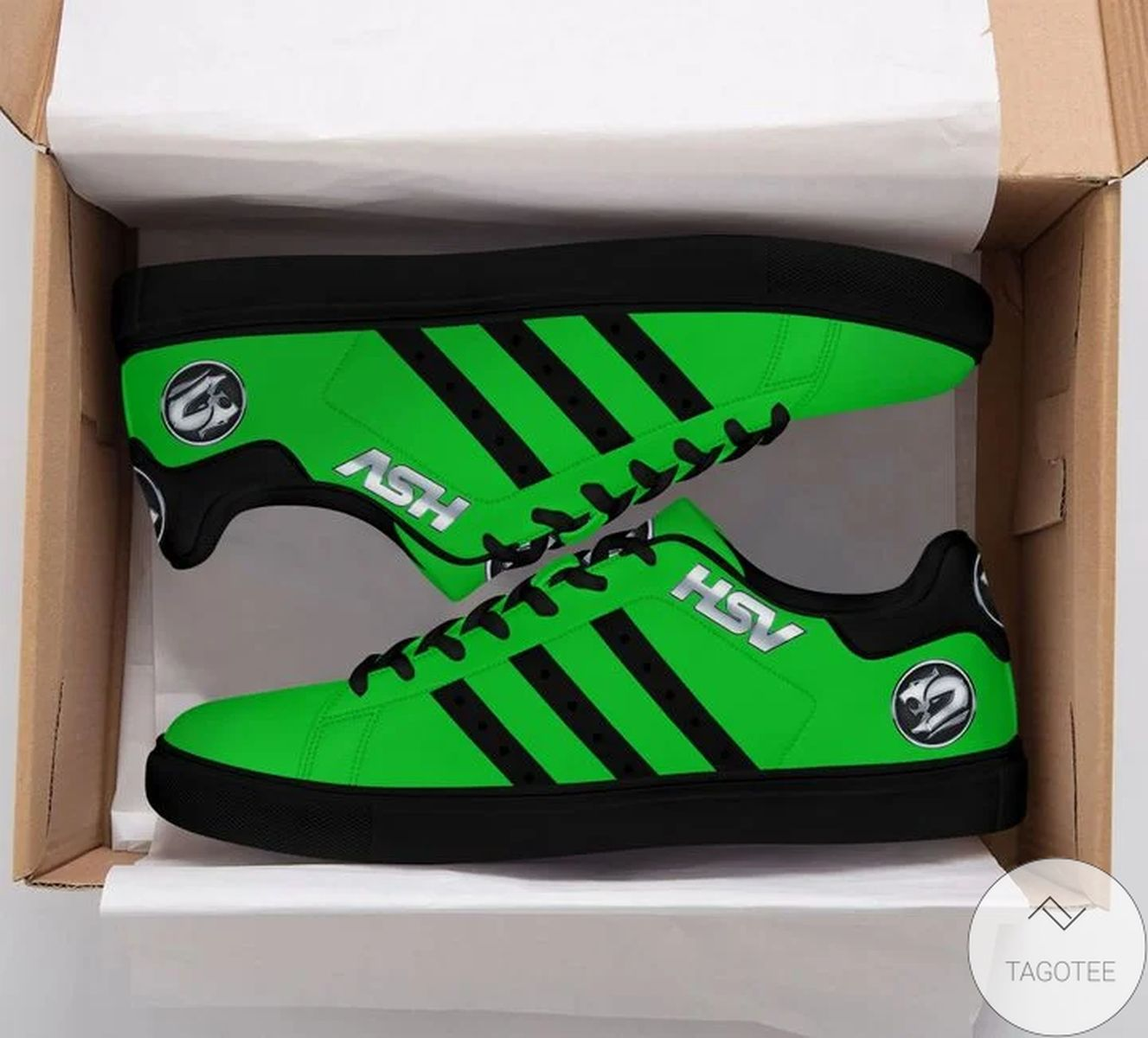 Holden Special Vehicles (Hsv) Stan Smith Shoes